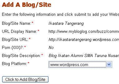 add-blog2.jpg